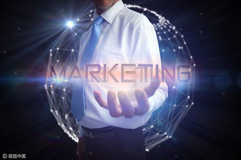 Navigating the Digital Marketing Landscape in China