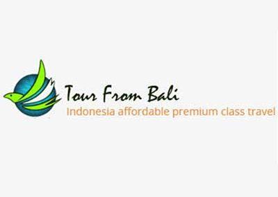 Bali Travel