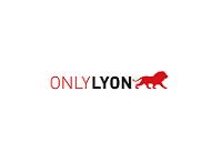 Only Lyon