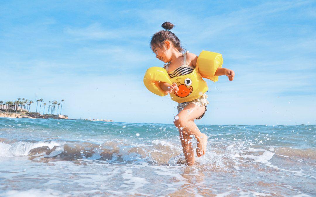 China online travel market