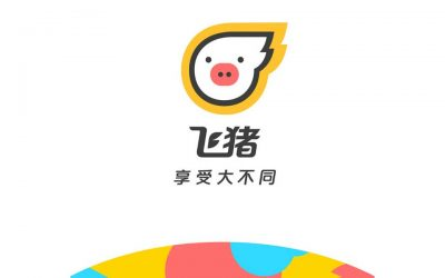 How to promote your destination to Chinese Tourists with Fliggy?