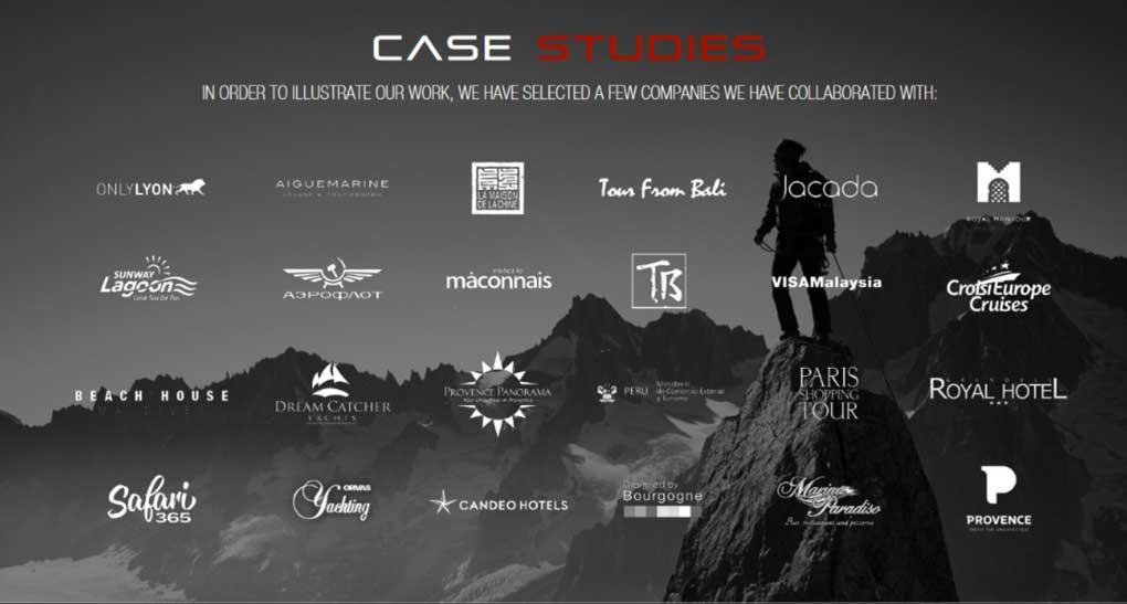 CASE-STUDY-GMA-TOURISM